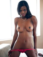 Big booty bbw pornstars