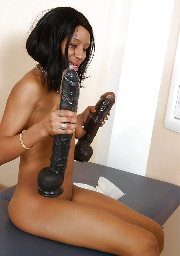 Chubby nude wife