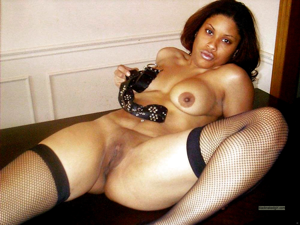 black people naked pussy