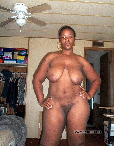 black bbw nude camera pictures