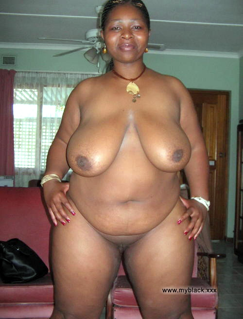 Was Black girls hotties naked opinion obvious