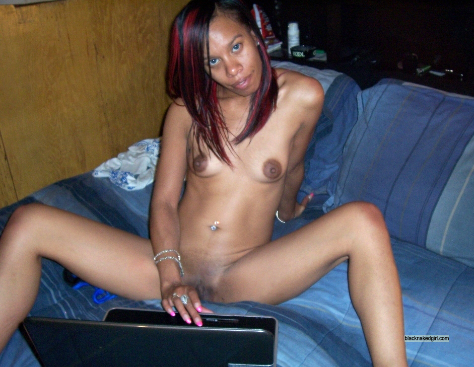 Theme Black nude pictures from dating sites still that?